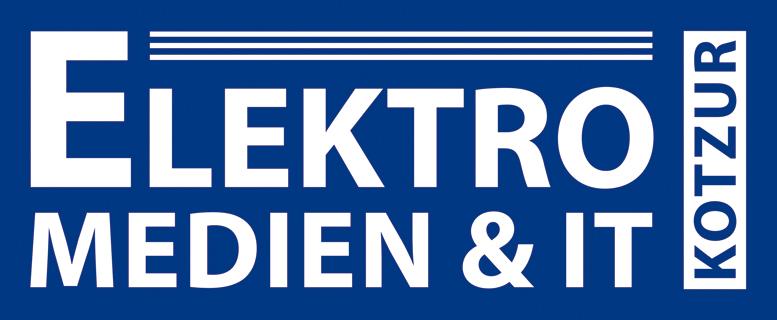 Elektro, Medien & IT Kotzur