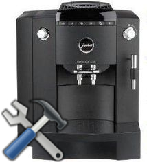 Kaffeevollautomat_Reparatur_Wartung